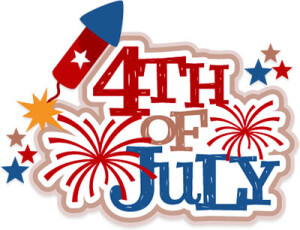 2019-4th-fireworks-clipart-image